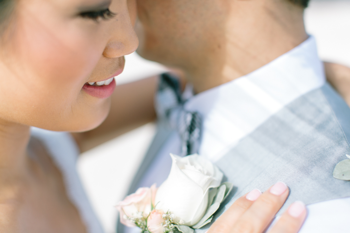joeewong-yuto-dominican-republic-wedding-32