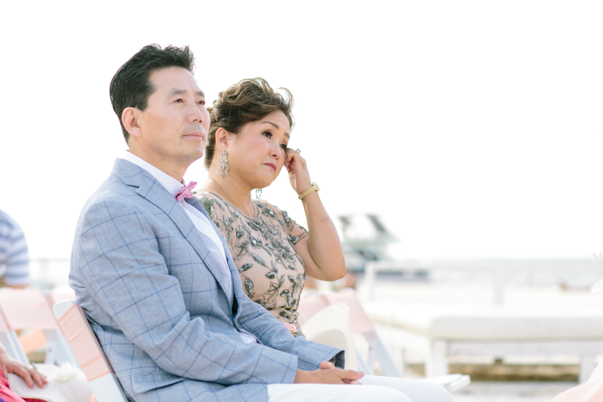joeewong-yuto-dominican-republic-wedding-56