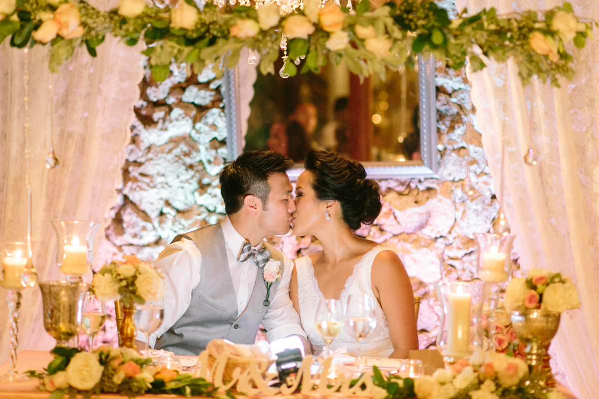 joeewong-yuto-dominican-republic-wedding-72