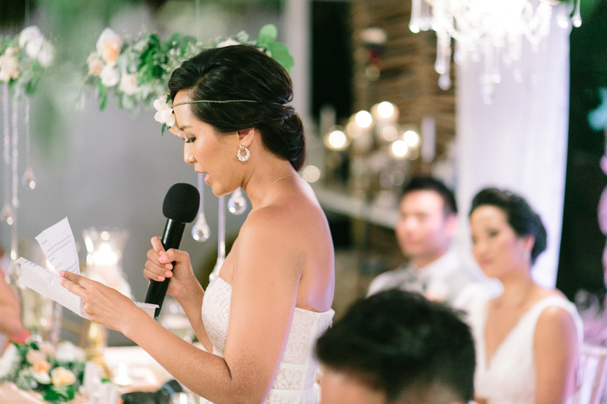 joeewong-yuto-dominican-republic-wedding-73