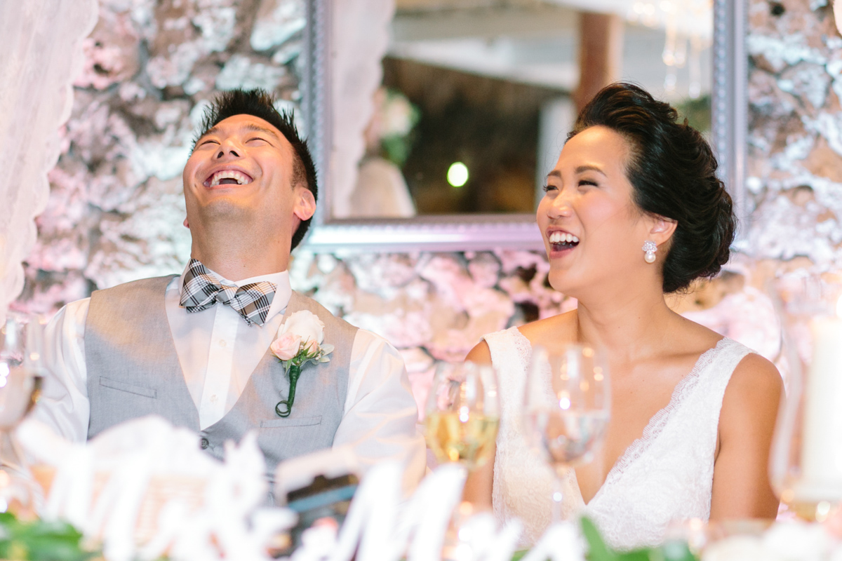 joeewong-yuto-dominican-republic-wedding-74