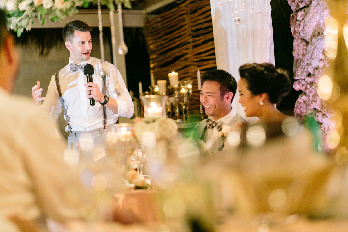 joeewong-yuto-dominican-republic-wedding-75