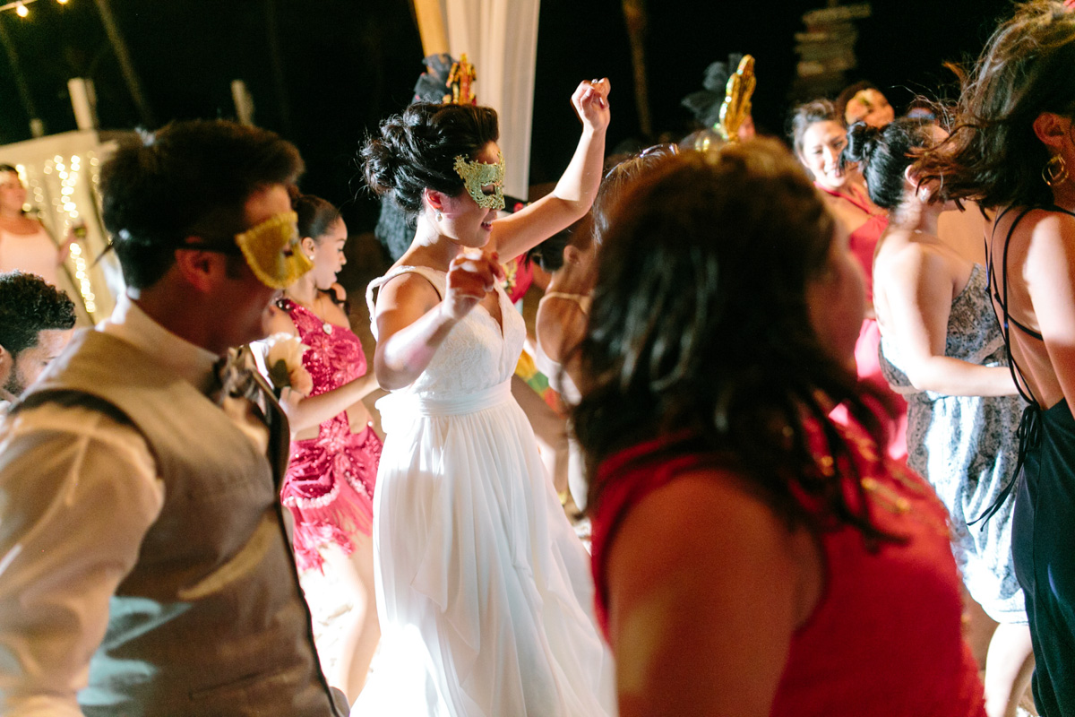 joeewong-yuto-dominican-republic-wedding-87