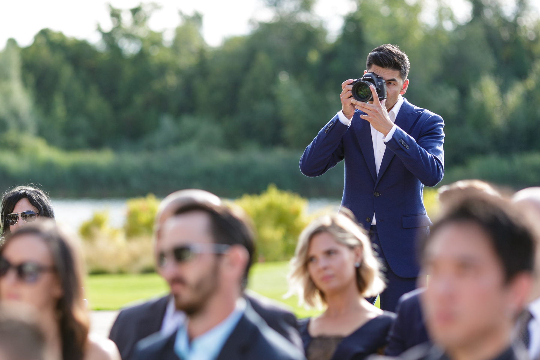 JOEEWONG-DESTINATION-WEDDING-PHOTOGRAPHER-TORONTO