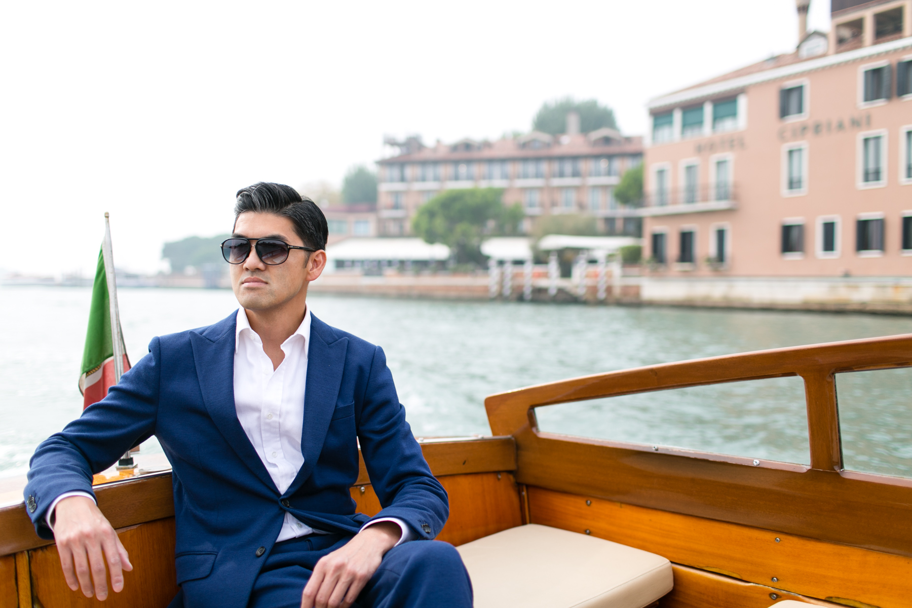 JOEEWONG-DESTINATION-WEDDING-PHOTOGRAPHER-VENICE