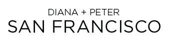 Diana and Peter