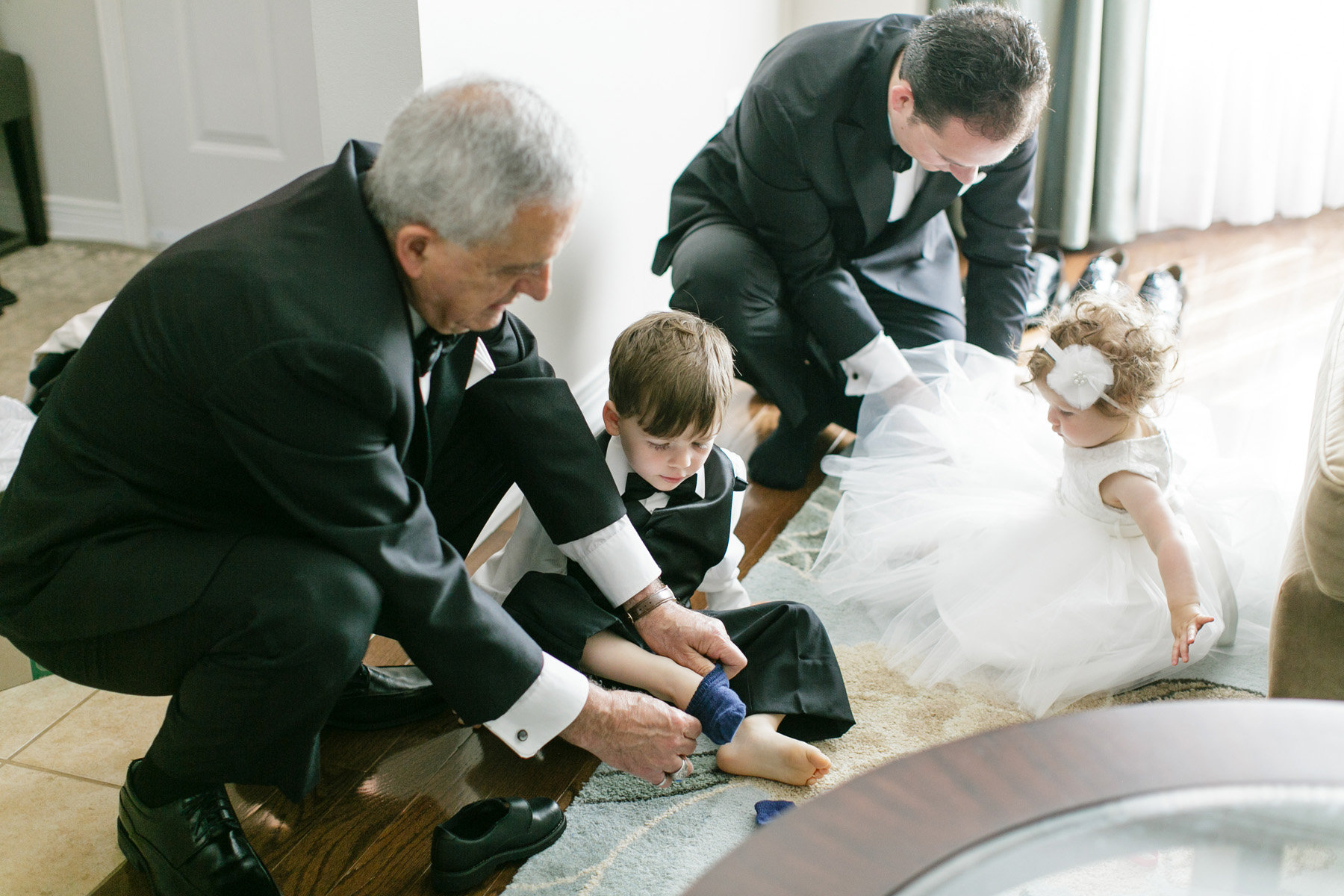 View More: http://joeewong.pass.us/christina_demetri_wedding