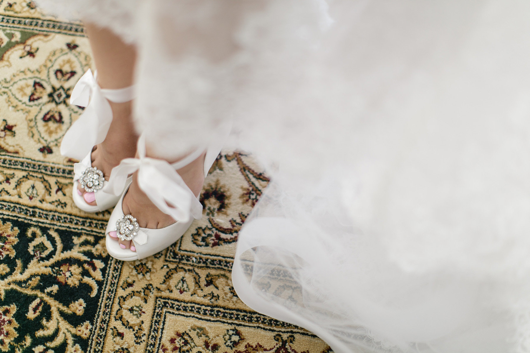 View More: https://joeewong.pass.us/christina_demetri_wedding