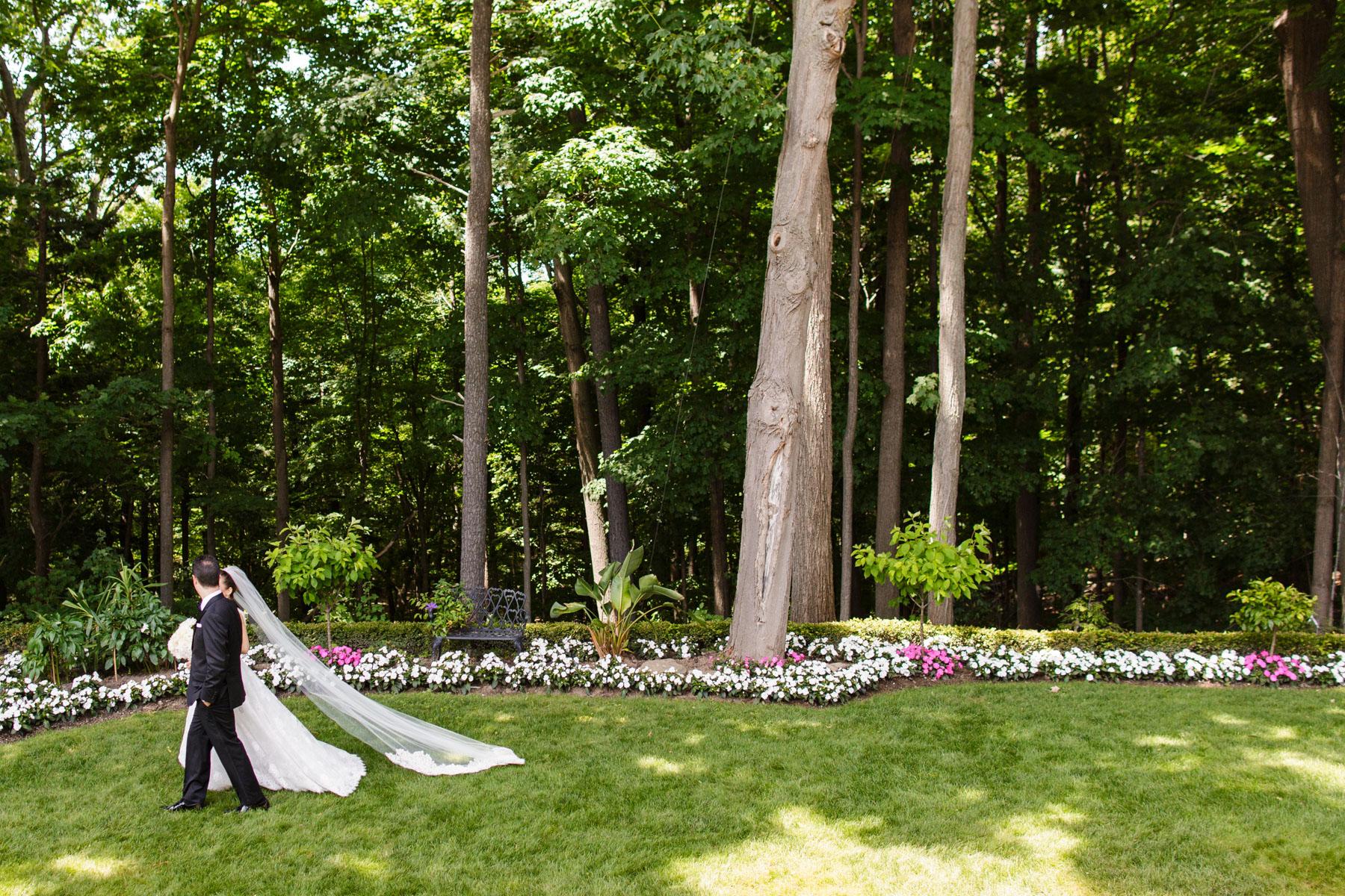 joeewong-chdi-toronto-liberty-grand-wedding-214