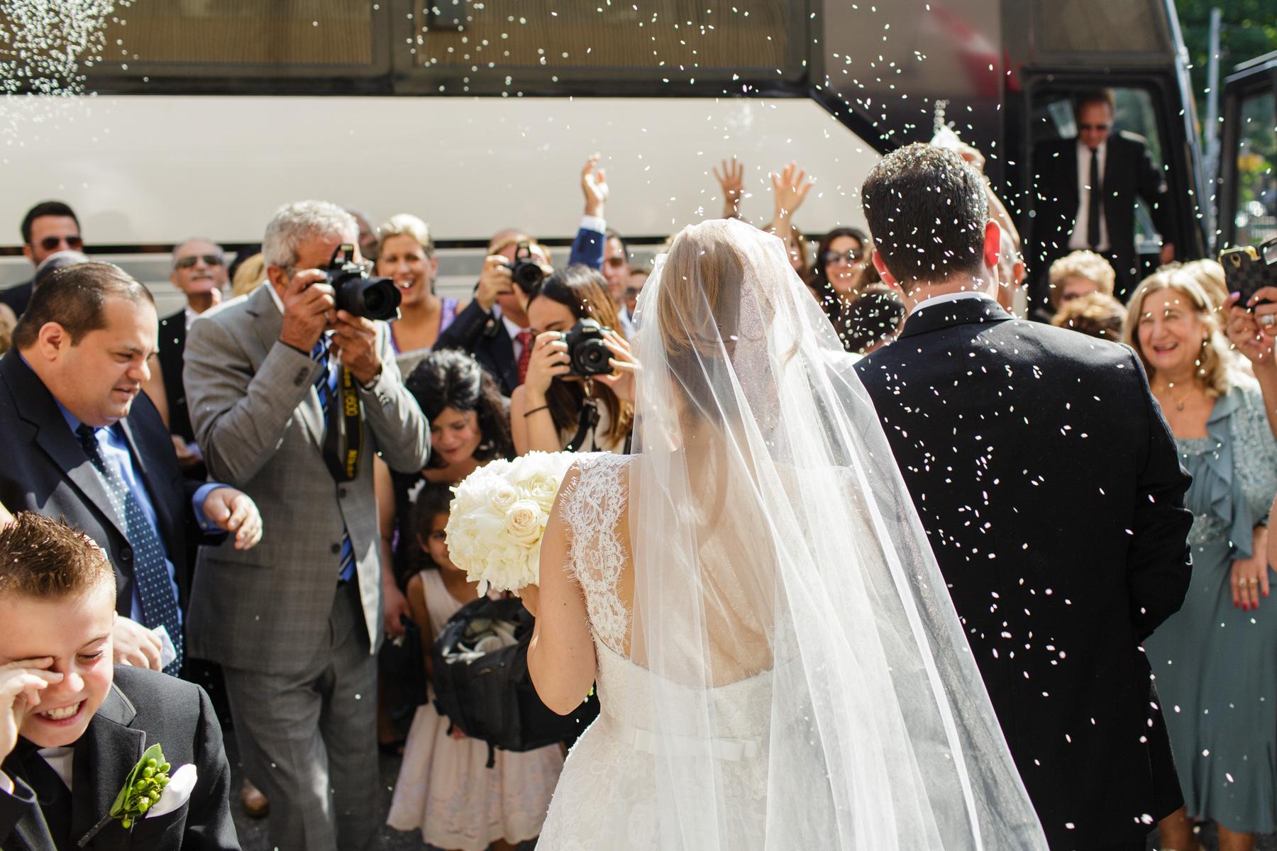 joeewong-chdi-toronto-liberty-grand-wedding-224