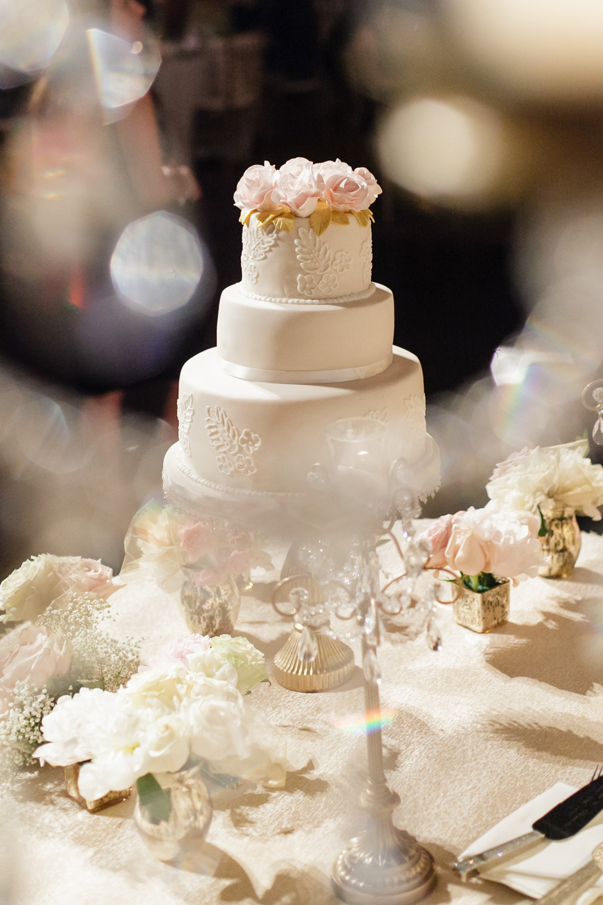 joeewong-chdi-toronto-liberty-grand-wedding-227