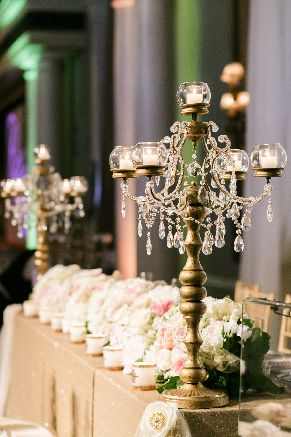 joeewong-chdi-toronto-liberty-grand-wedding-229