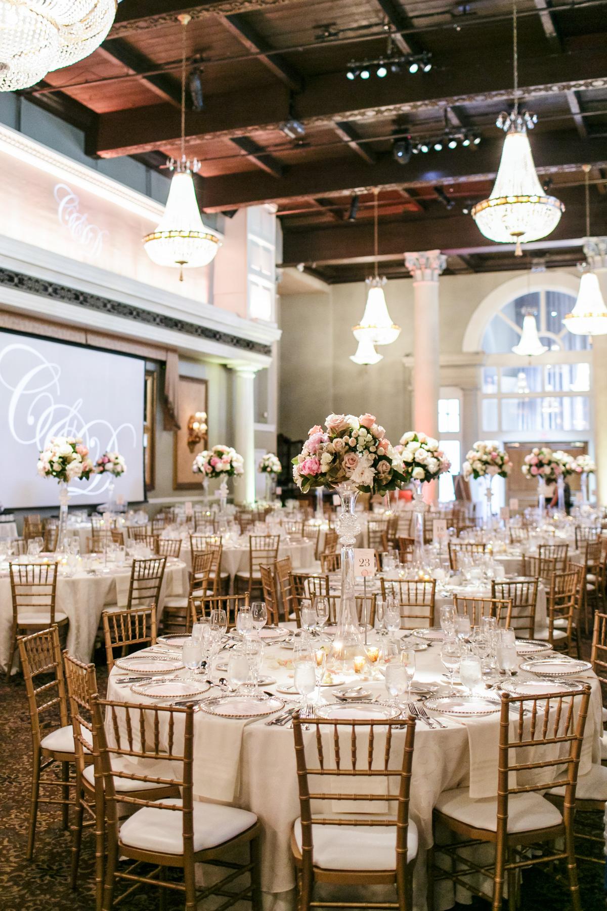joeewong-chdi-toronto-liberty-grand-wedding-230