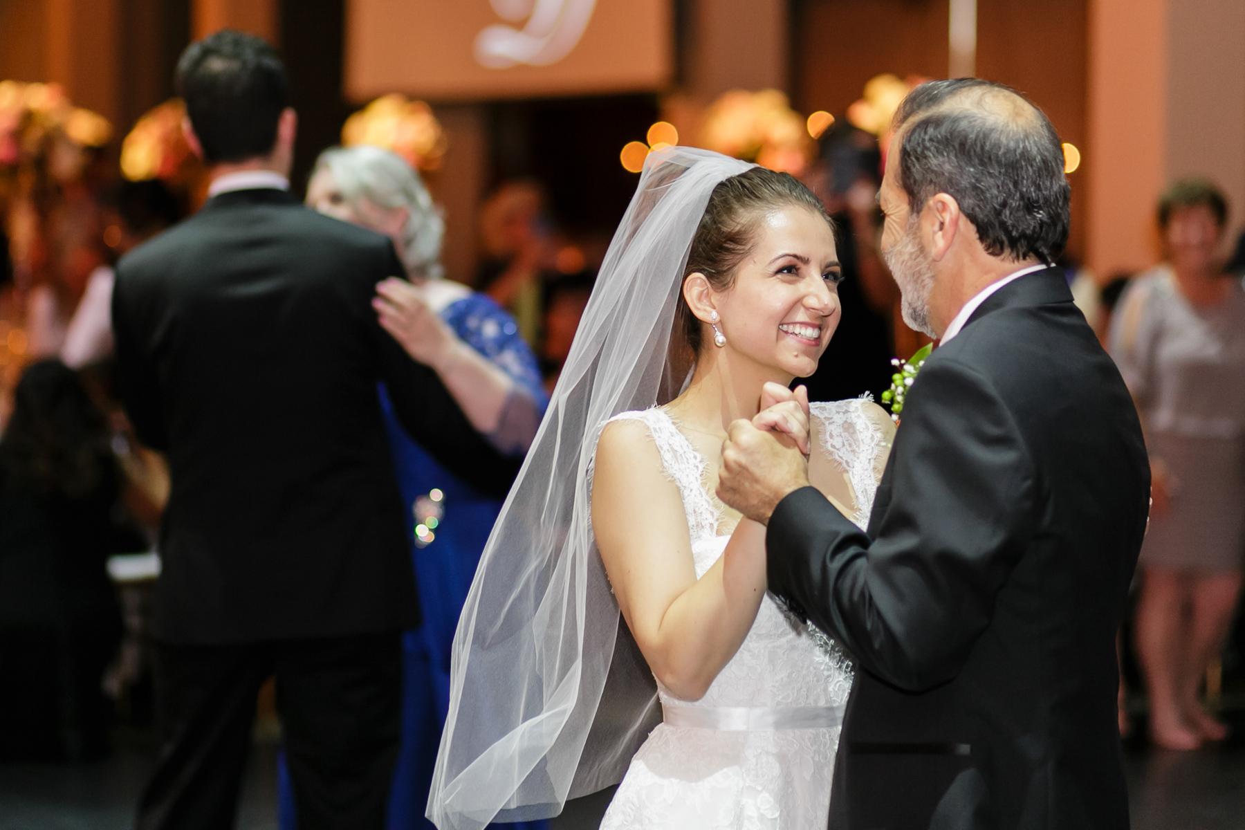 joeewong-chdi-toronto-liberty-grand-wedding-234
