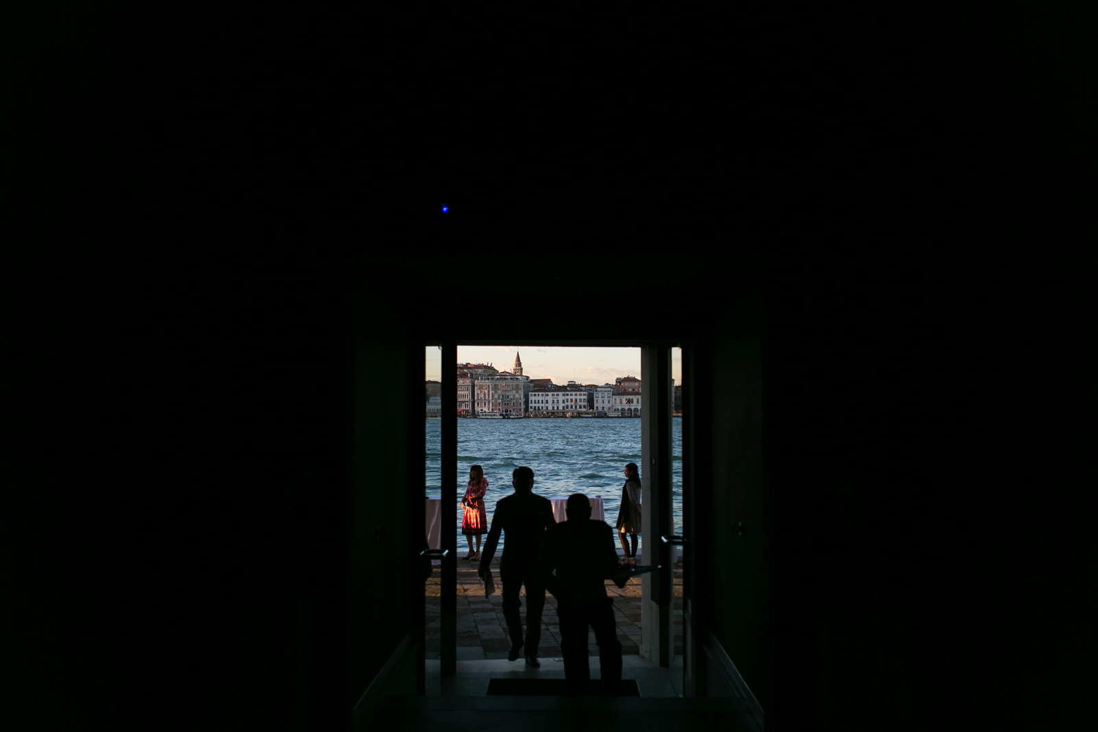 joeewong-engage17-hotel-cipriani-venice-008