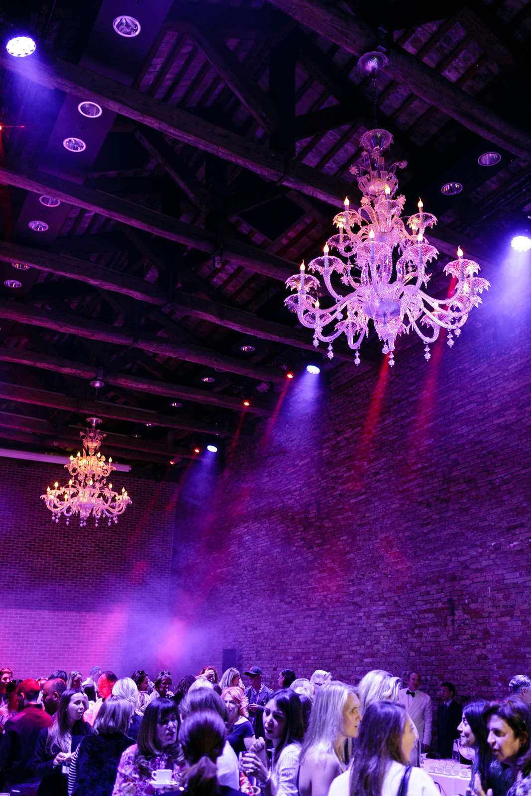 joeewong-engage17-hotel-cipriani-venice-010