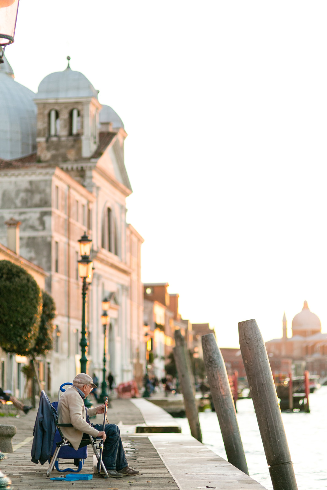 joeewong-engage17-hotel-cipriani-venice-012
