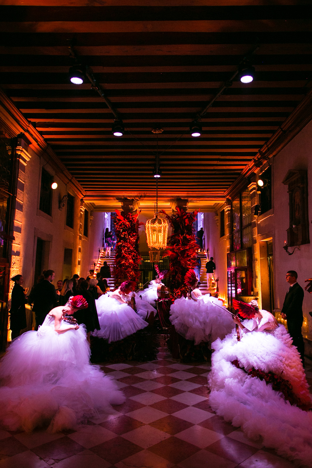 joeewong-engage17-hotel-cipriani-venice-017