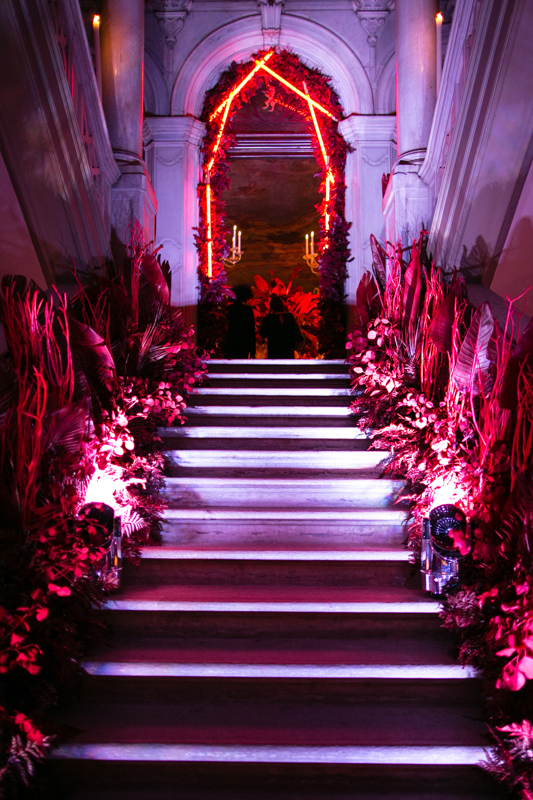 joeewong-engage17-hotel-cipriani-venice-020