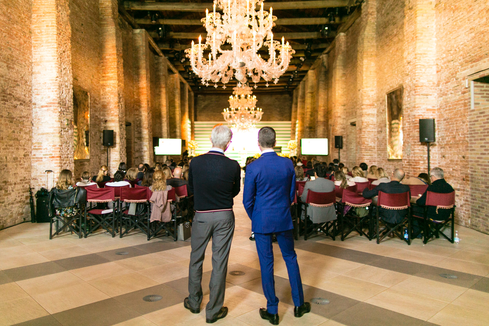joeewong-engage17-hotel-cipriani-venice-030