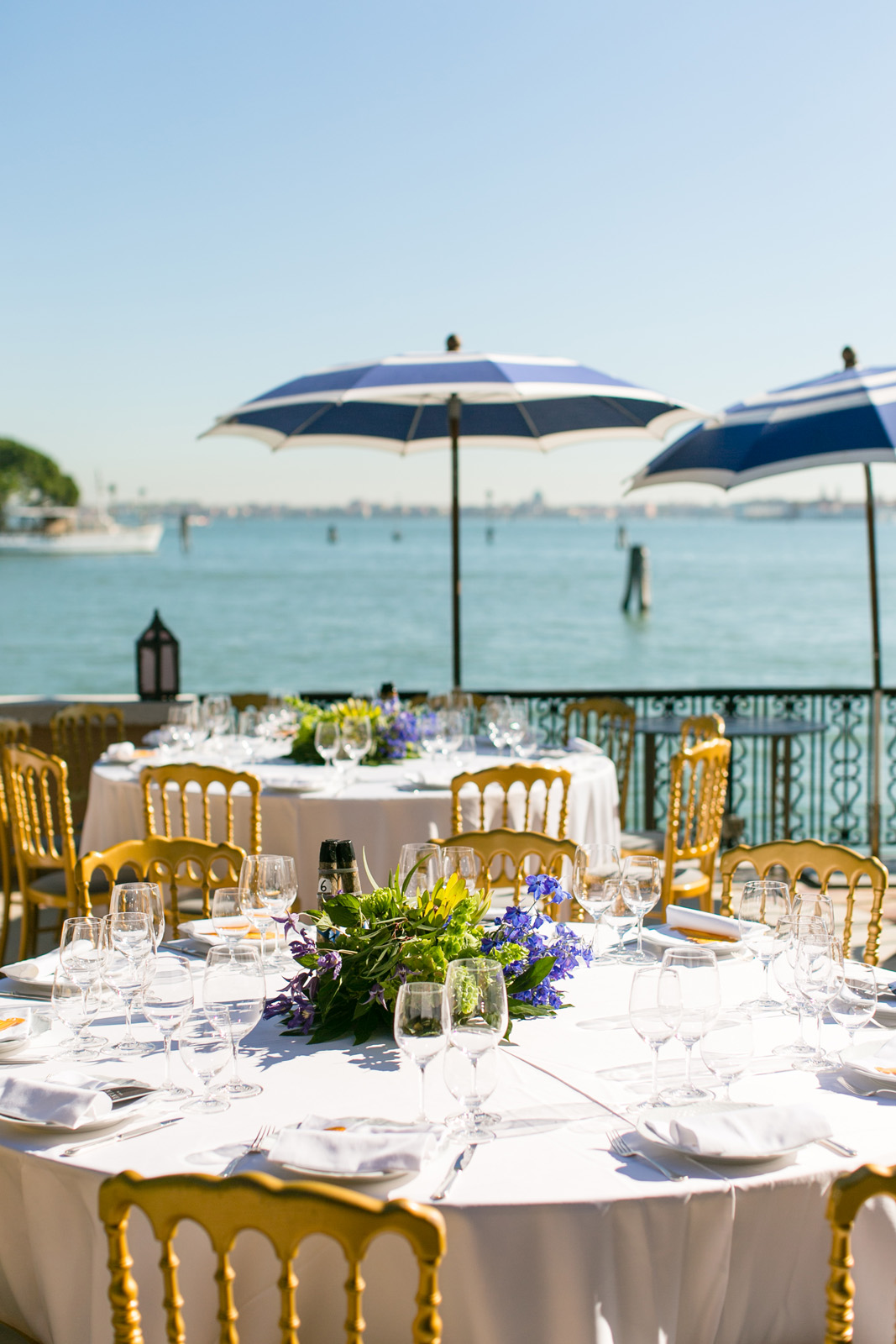 joeewong-engage17-hotel-cipriani-venice-032
