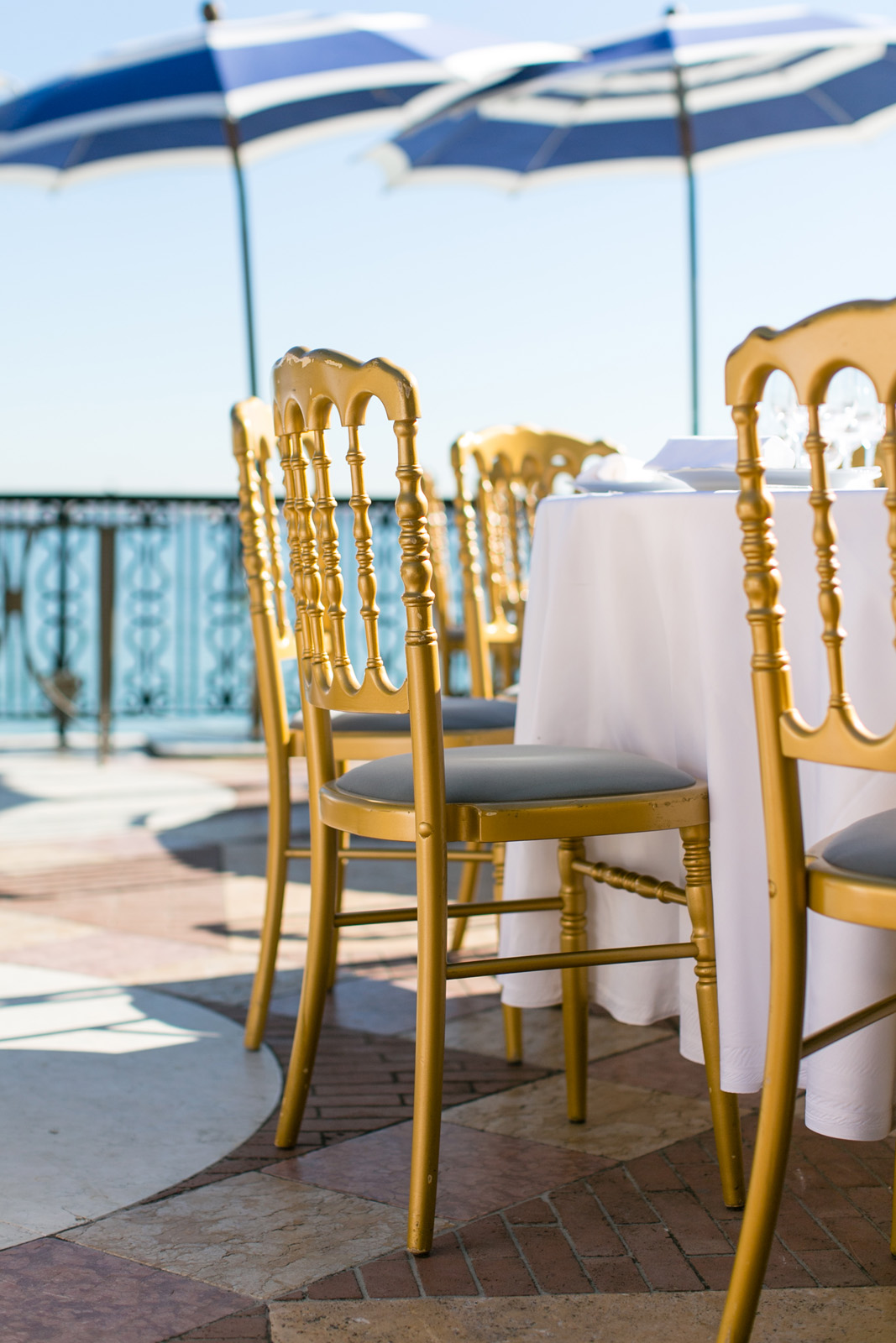 joeewong-engage17-hotel-cipriani-venice-033