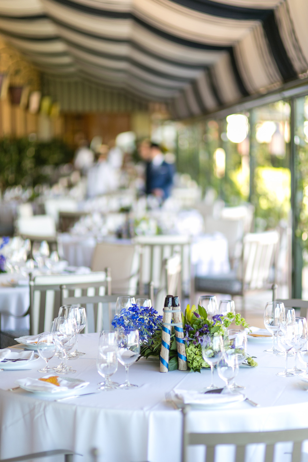 joeewong-engage17-hotel-cipriani-venice-034