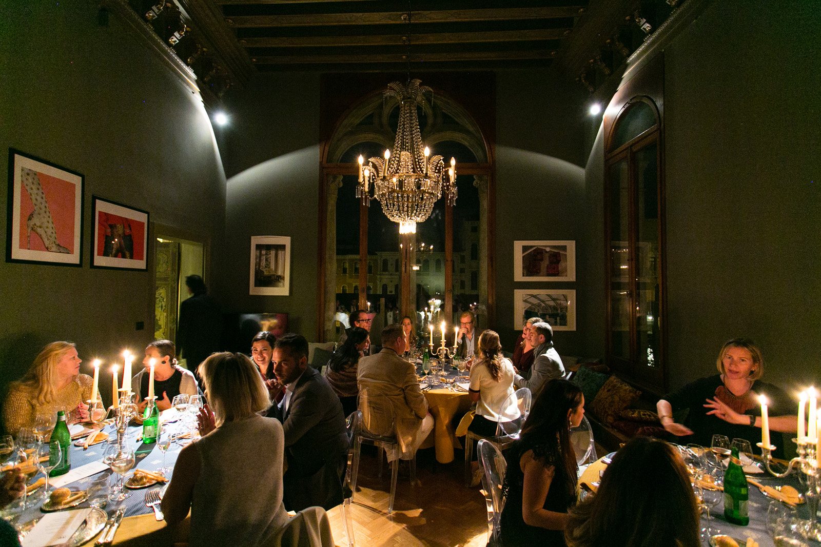 joeewong-engage17-hotel-cipriani-venice-043