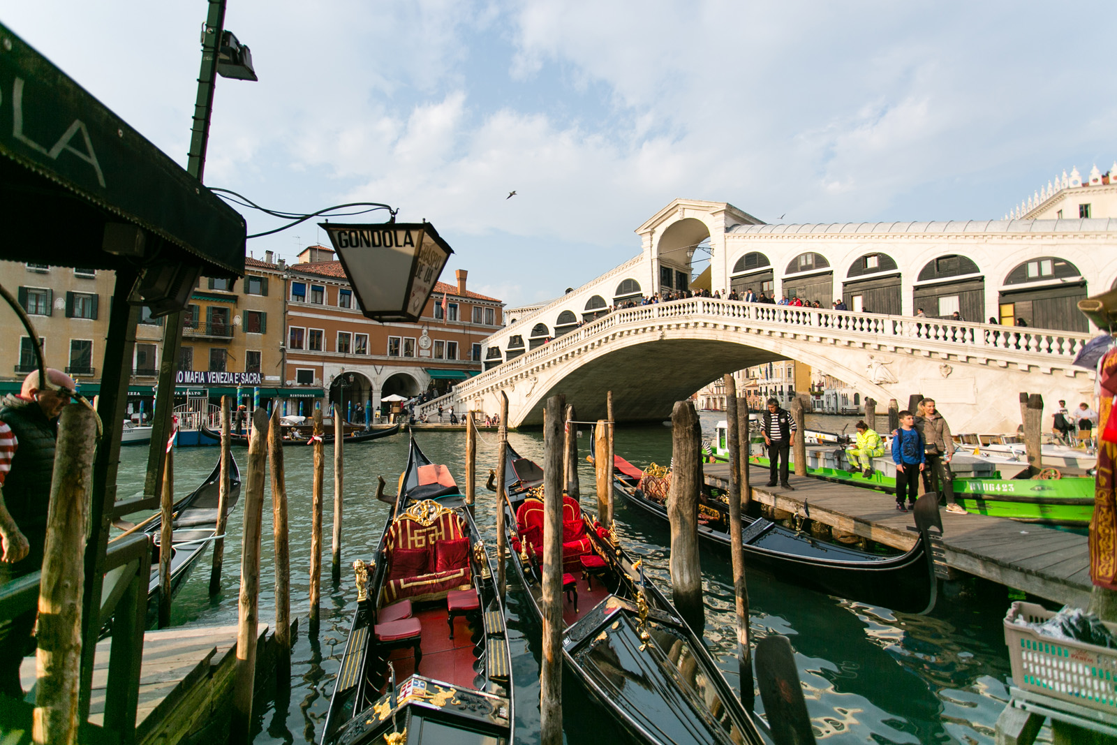 joeewong-engage17-hotel-cipriani-venice-087