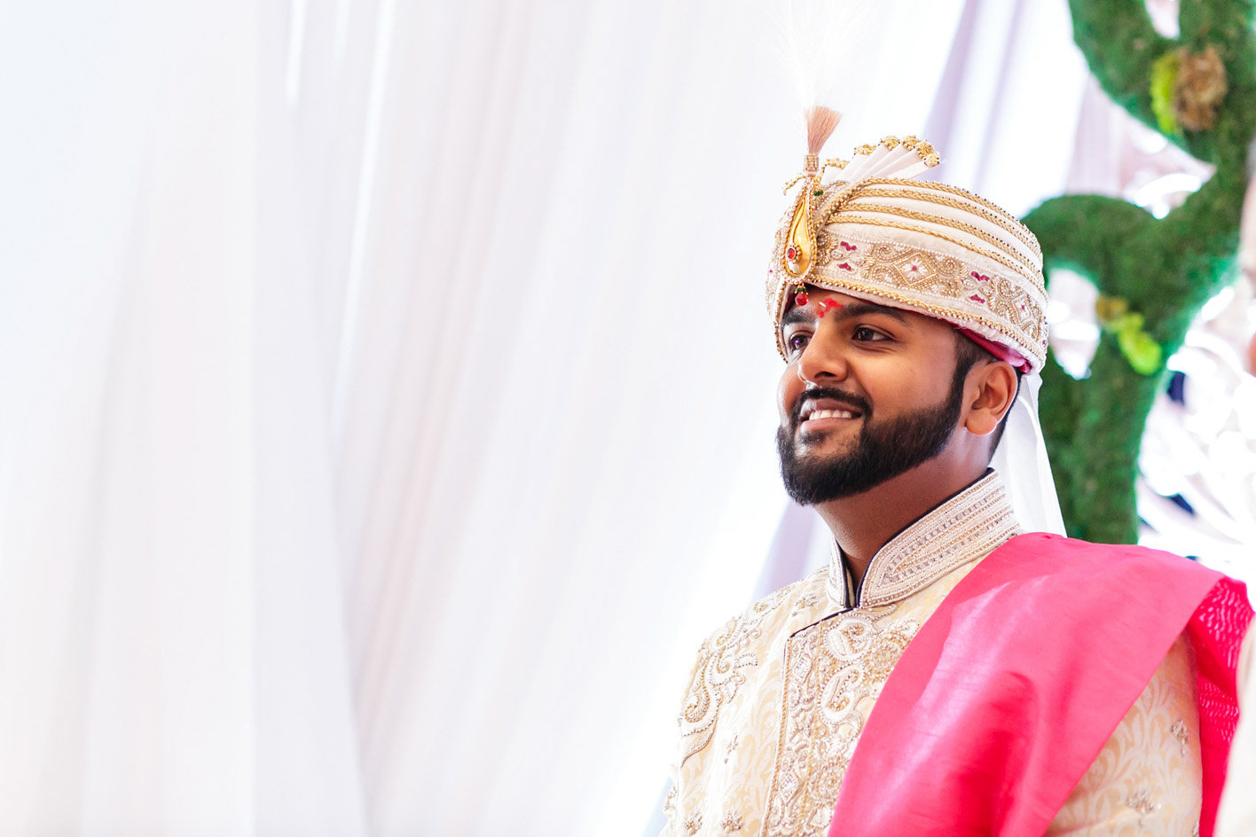 hindu singles in burke Meet british asian hindu singles welcome to our site, join us and meet thousands of asian hindu professionals over 15000 british hindu members.