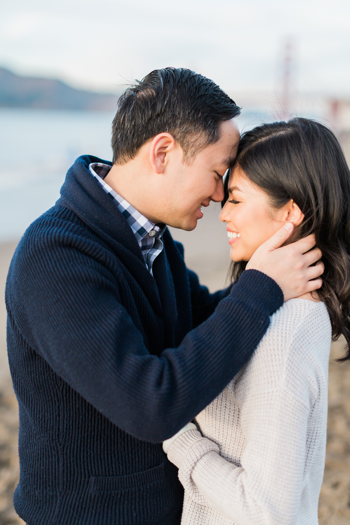 joeewong-jaal-california-san-francisco-engagement-02