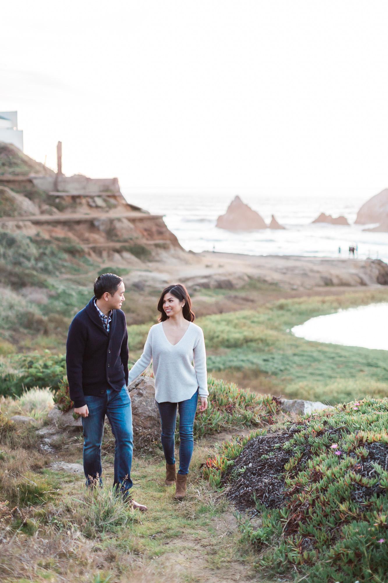 joeewong-jaal-california-san-francisco-engagement-07