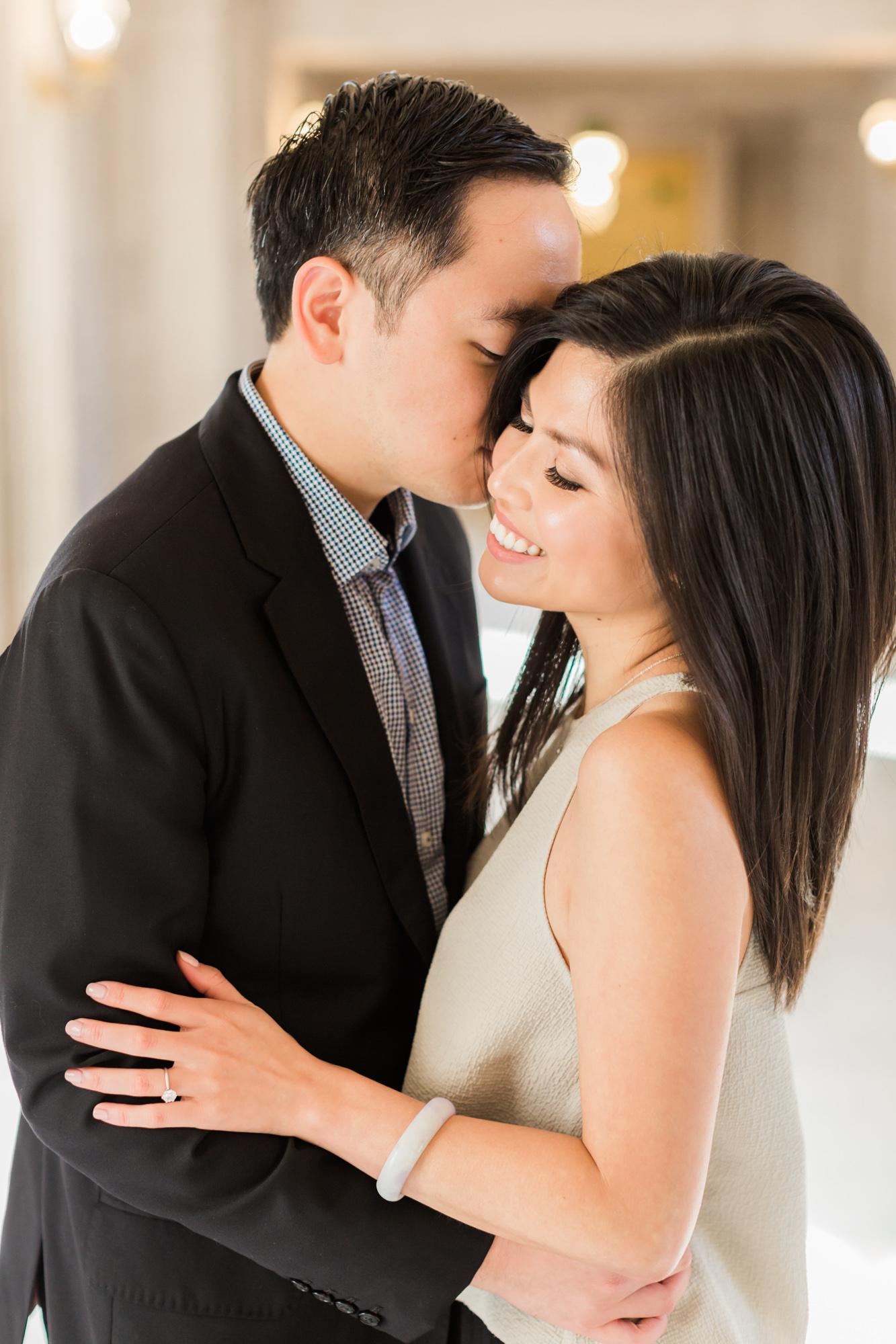 joeewong-jaal-california-san-francisco-engagement-10