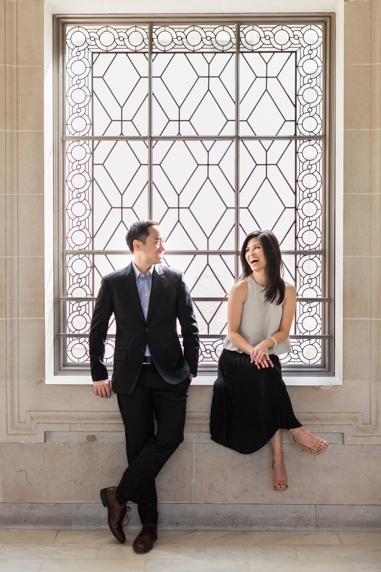 joeewong-jaal-california-san-francisco-engagement-11