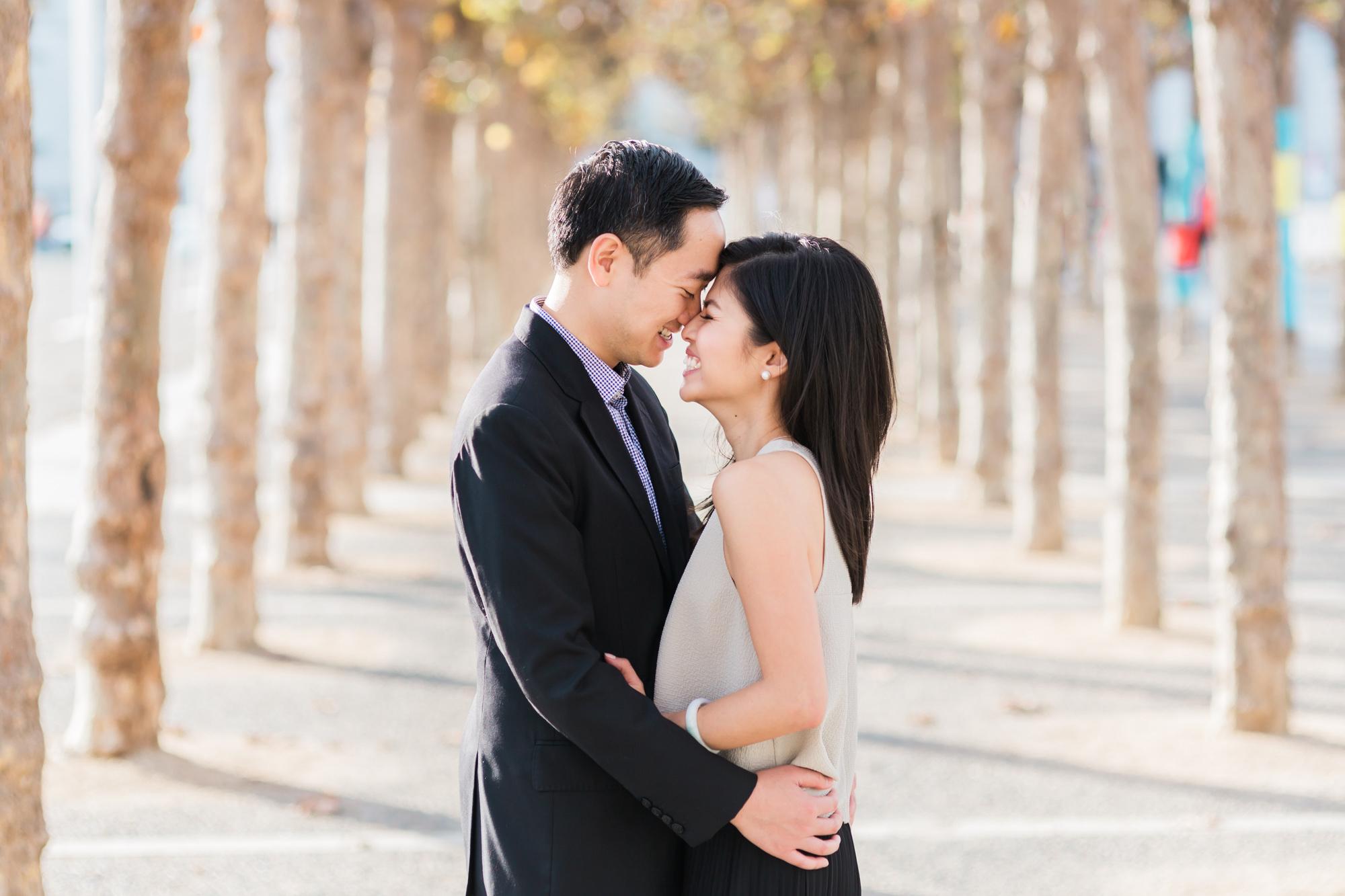 joeewong-jaal-california-san-francisco-engagement-15
