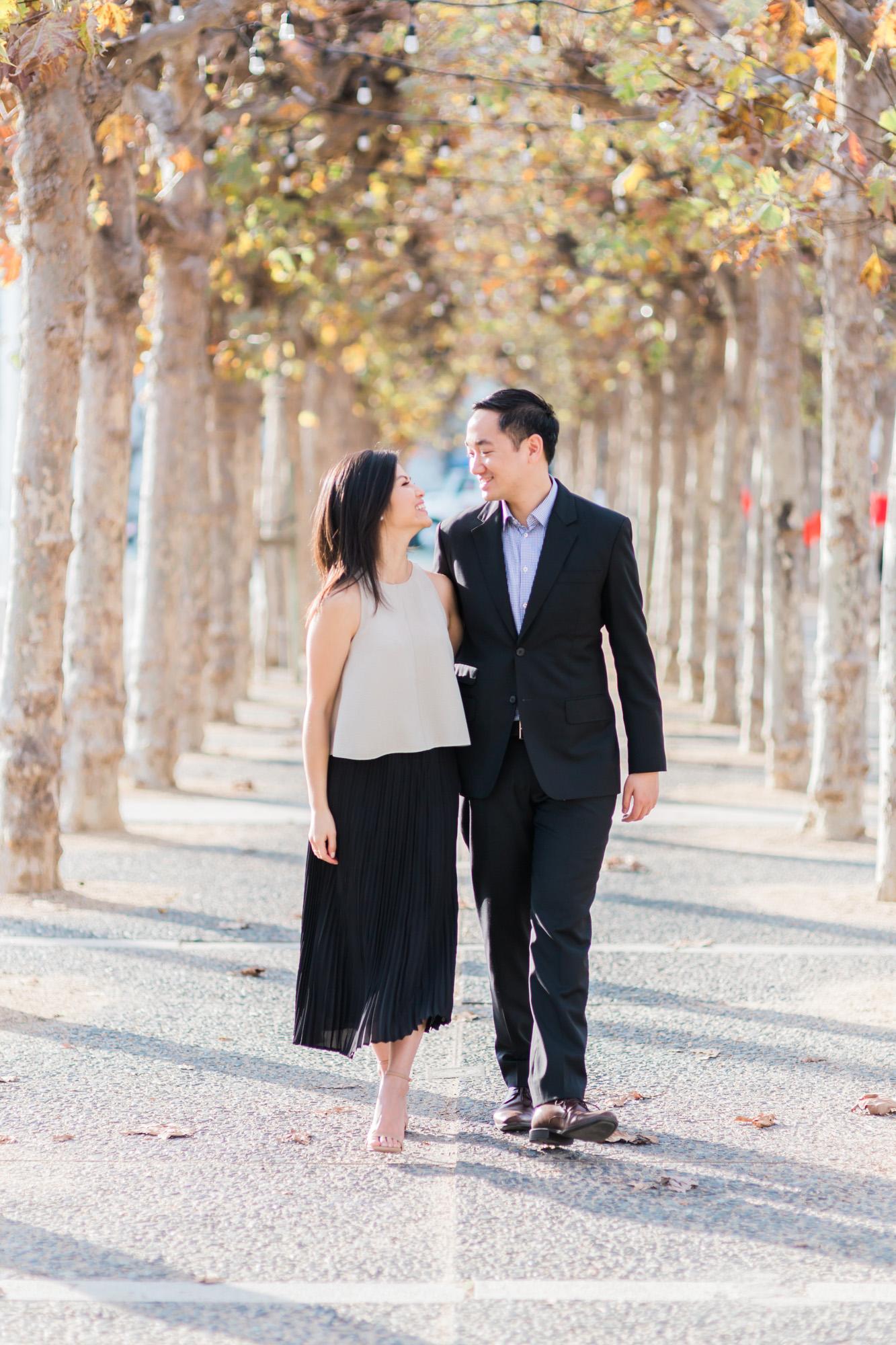 joeewong-jaal-california-san-francisco-engagement-18