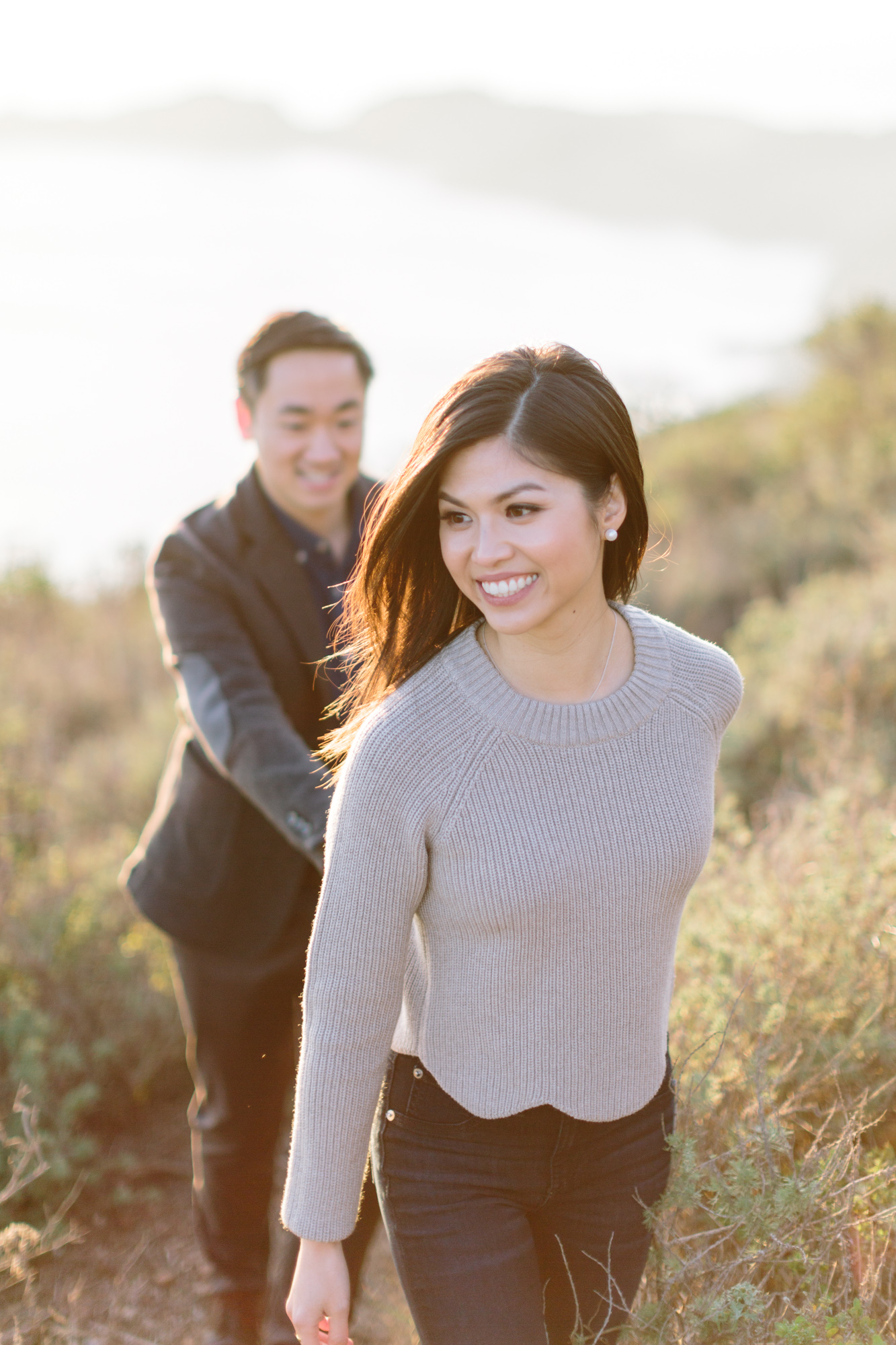 joeewong-jaal-california-san-francisco-engagement-21