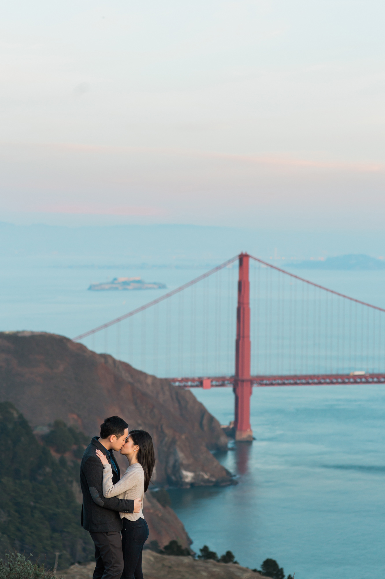 joeewong-jaal-california-san-francisco-engagement-23