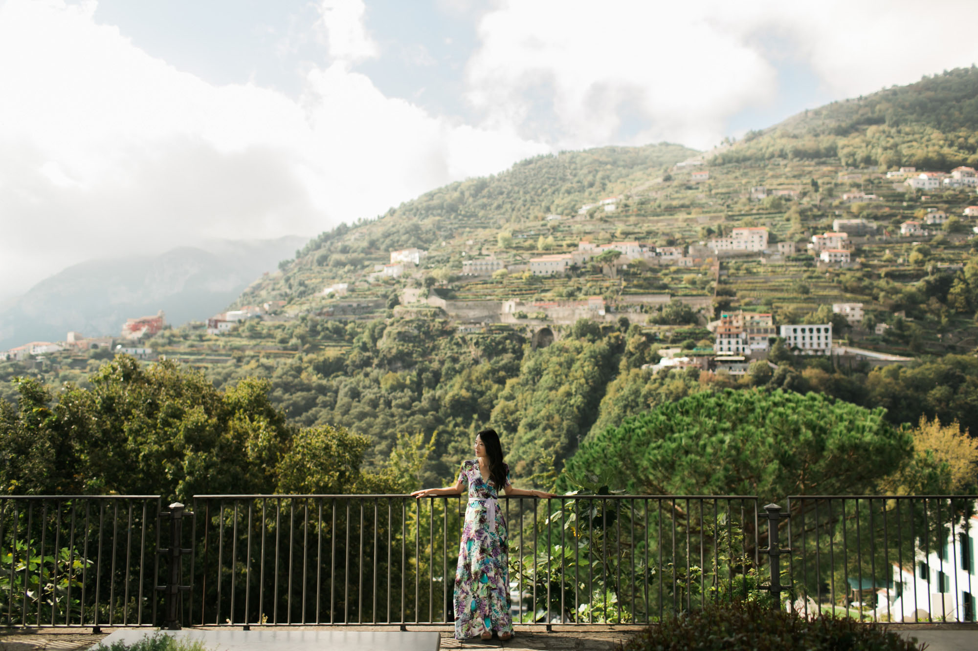 joeewong-reke-italy-amalfi-coast-positano-honeymoon-03