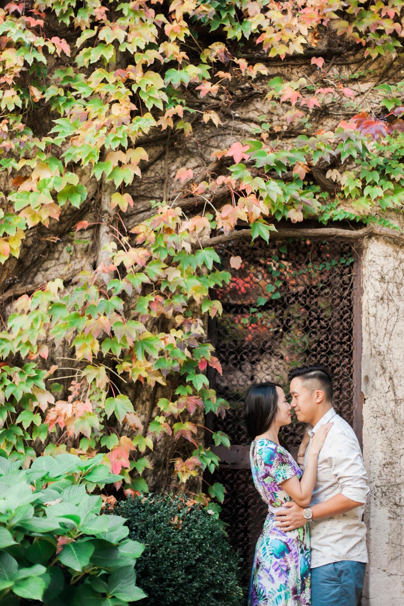 joeewong-reke-italy-amalfi-coast-positano-honeymoon-04