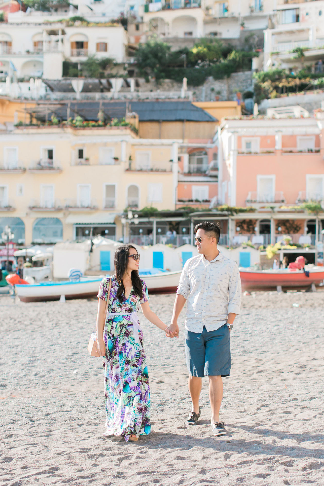 joeewong-reke-italy-amalfi-coast-positano-honeymoon-07