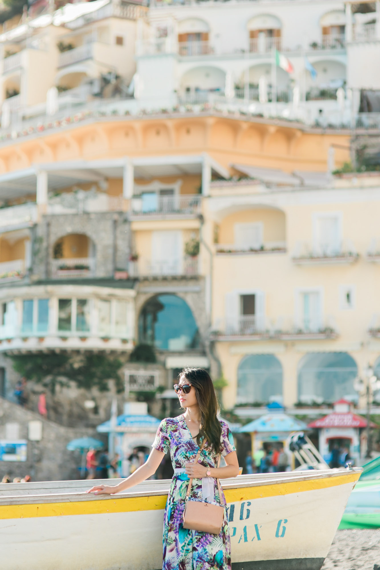 joeewong-reke-italy-amalfi-coast-positano-honeymoon-08