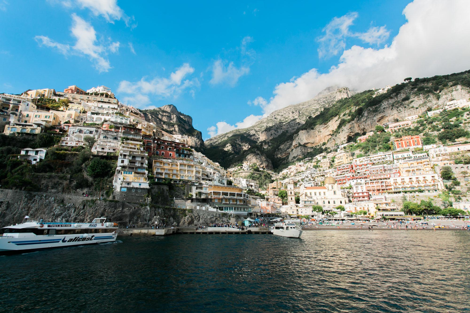 joeewong-reke-italy-amalfi-coast-positano-honeymoon-19
