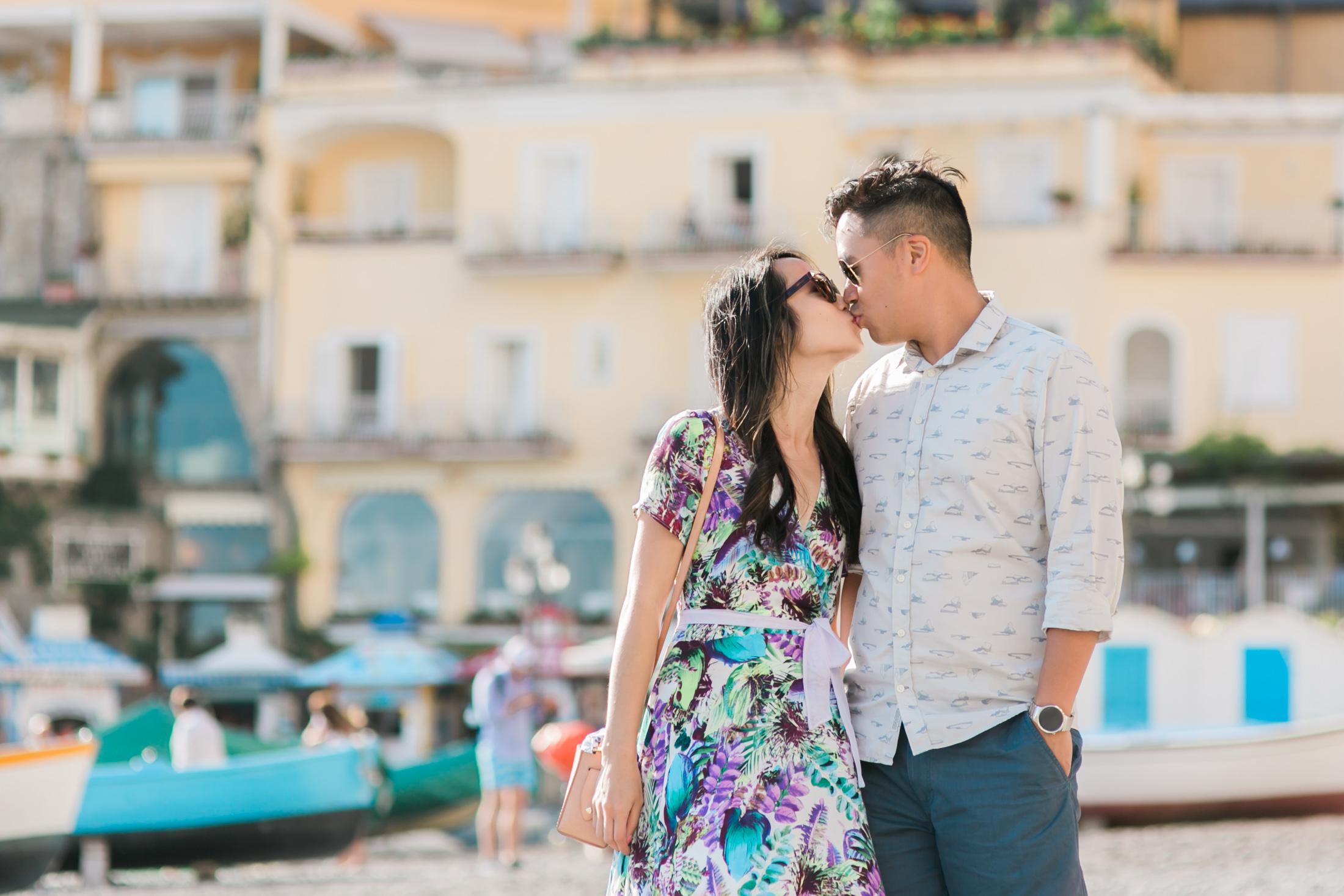 joeewong-reke-italy-amalfi-coast-positano-honeymoon-20