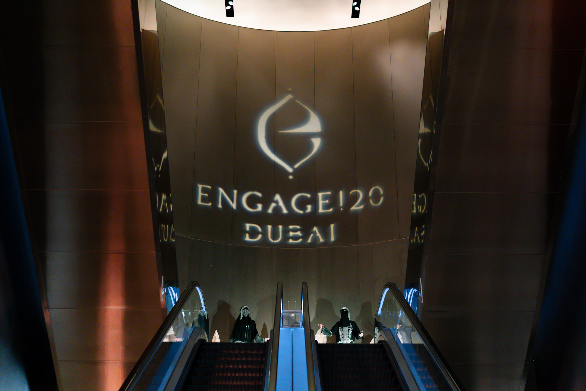joeewong_engage_dubai_0018